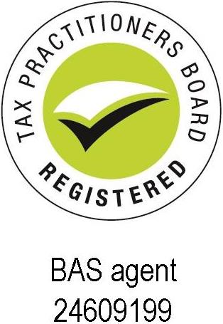 BAS-registration-logo