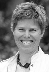 EugenieStockmann-bio-pic